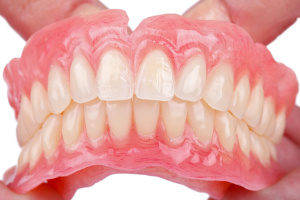 BPSデンチャー(義歯)