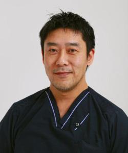石崎憲 義歯(入れ歯)指導医