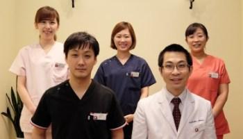 再発を抑える虫歯治療