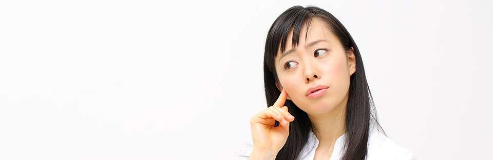 メタルフリー歯科治療