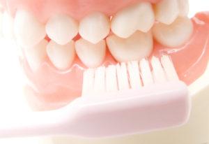 予防歯科の基本 歯磨き指導