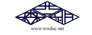 Westwood Dental Study Club Logo