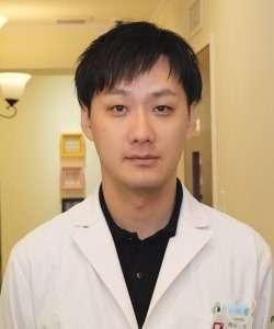 歯科医師 桐原 大
