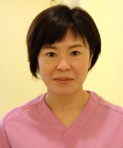 UshiyamaRika