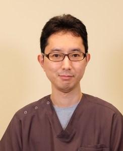 yoshitomo sunagawa
