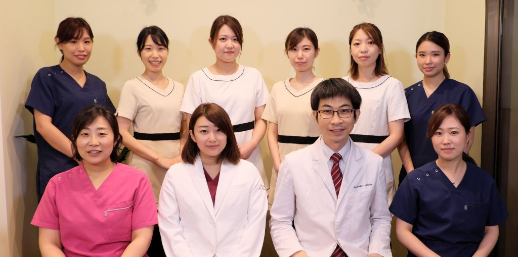 医学的根拠に基づく 検査・説明・治療